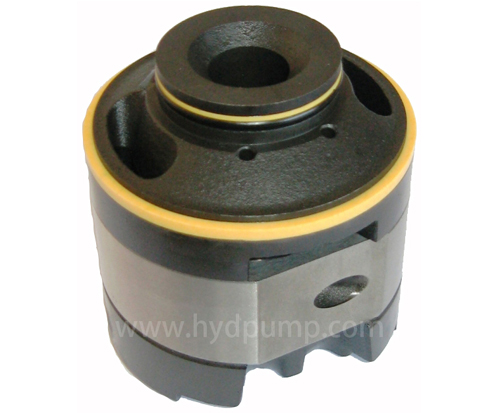SQP vane pump cartridge